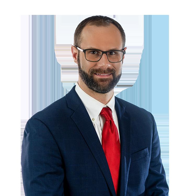 attorney-Craig-MILLER
