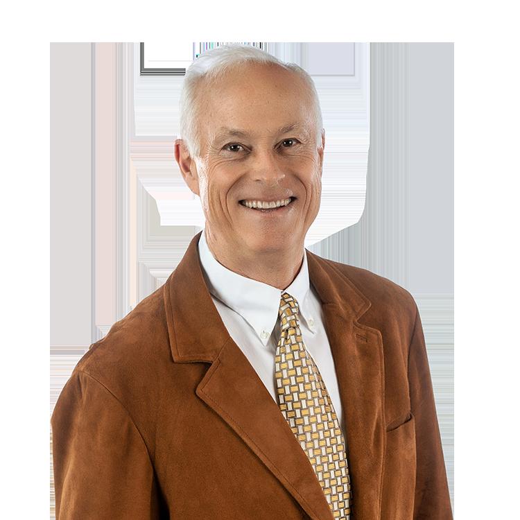 attorney-John-CENTER