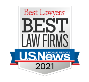 2021-Best-Law-Firms